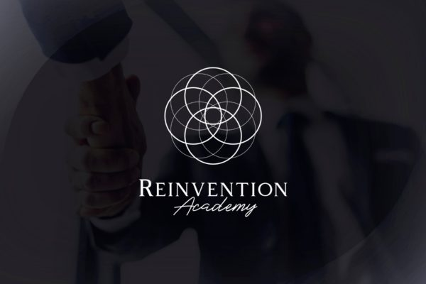 Academia Reinvención