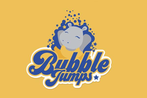 Creación de Logo Cheerleaders