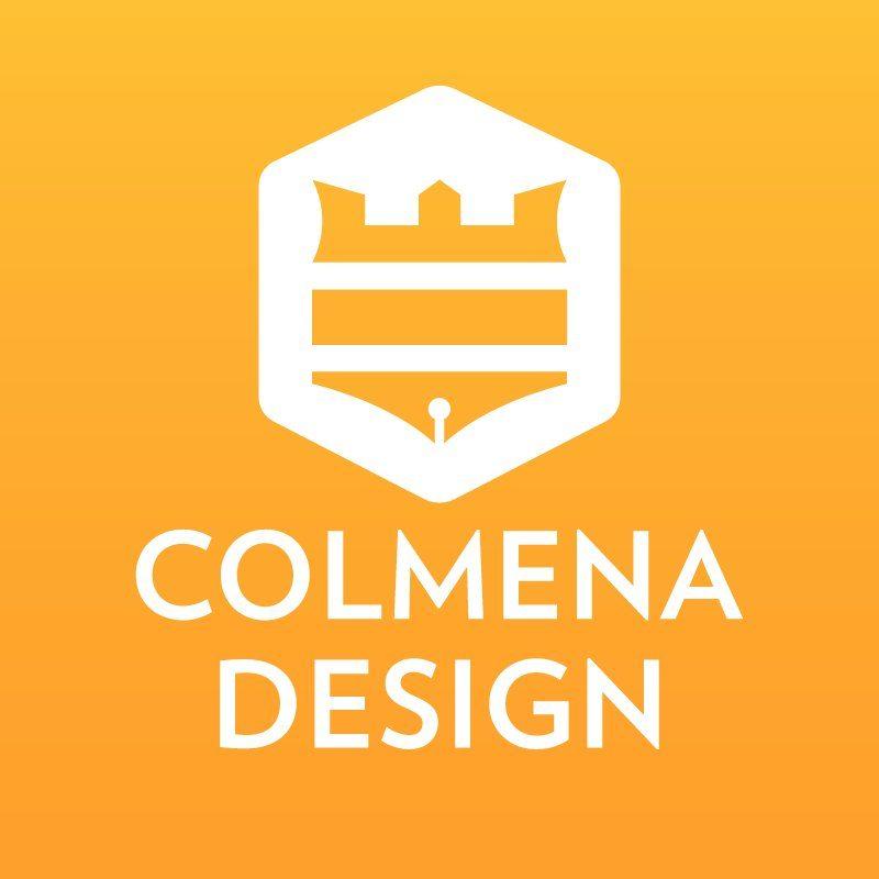 Colmena Design ©